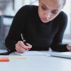 美国研究生留学申请文书要注意哪些