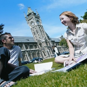 新西兰留学优势多多,不pick一下??