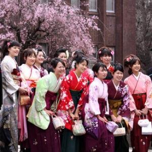 大三学生申请去日本留学如何准备?