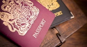 英国留学T4签证申请材料