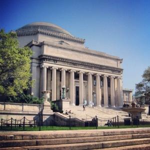美国留学:社区大学十大优势解析