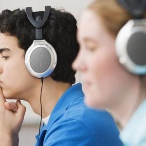 托福听力讲座类出题点分析