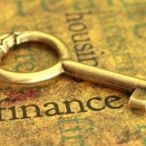 美国金融专业优势有哪些