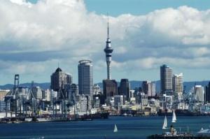高考后留学新西兰的几个模式!