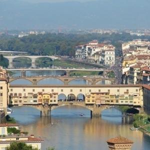 申请意大利留学所需的条件