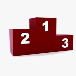 综合排名和专业排名选哪个好?