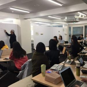 日本文科留学的热门专业之社会学