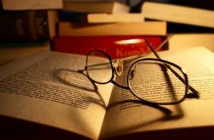 美国留学10大热门文科专业