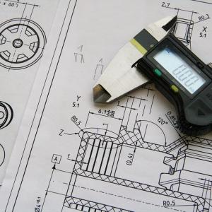解析美国留学机械工程专业