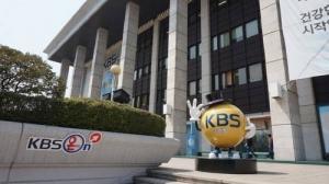 解析韩国热门专业新闻传媒类专业