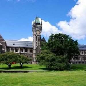 高考后还能申请新西兰留学吗