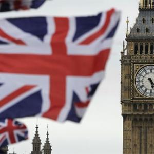 英国金融学专业就业方向分析