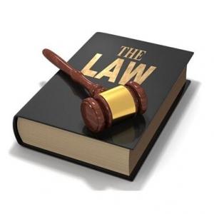 想申请美国的法学专业,这些你都知道吗?