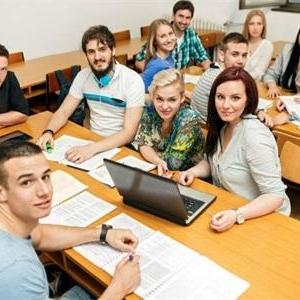 申请澳洲各阶段留学需要哪些材料
