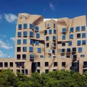 2020年澳洲留学申请材料清单