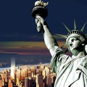 2020年美国留学申请规划