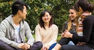 为何美国大学录取不只看标化成绩