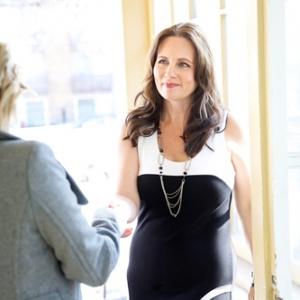 北美企业HR 告诉你高效的求职技巧
