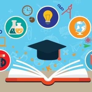 美国顶尖大学对IB成绩的要求