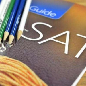 SAT语法易错点有哪些