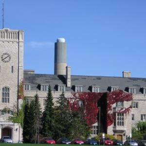 解析加拿大教育学硕士申请
