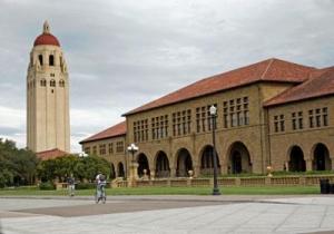 美国公立大学和私立大学的差别都在哪