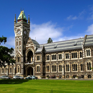 新西兰留学超详细解答