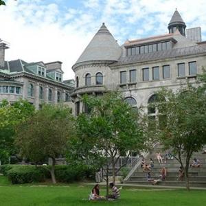 加拿大名校教育学专业申请要求