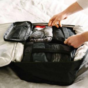 美国本科留学行李清单及打包指南