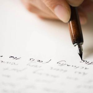 如何写好加拿大留学的推荐信