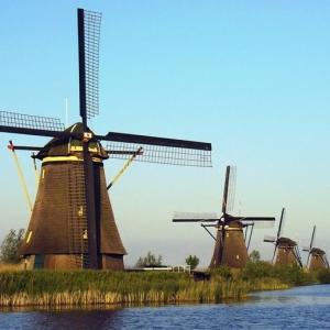 2020年荷兰留学申请解析