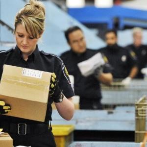 加拿大留学入境时禁止携带的物品汇总