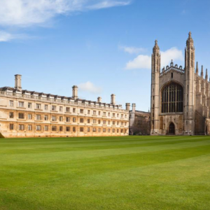 英国剑桥大学最难申请的专业有哪些