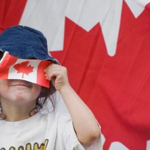 加拿大留学省钱攻略