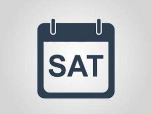 SAT语法两大考察知识点及提升攻略