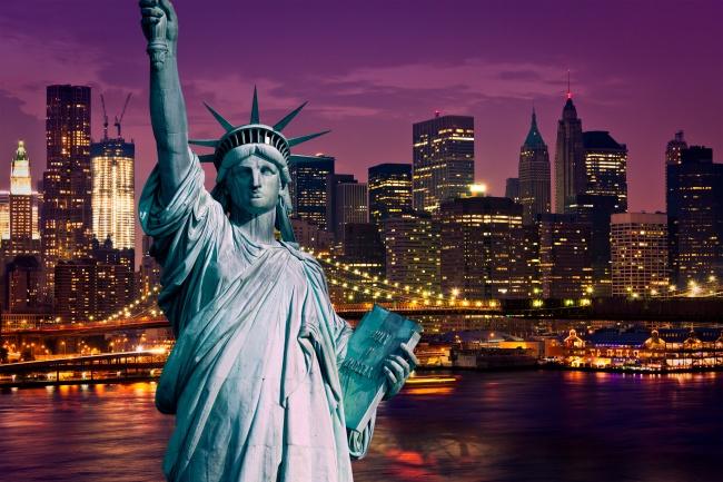 美国留学,选择大学城还是大城市?