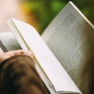 托福阅读的五个不良习惯