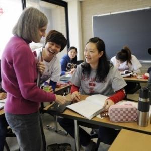 解析美国留学标准化考试