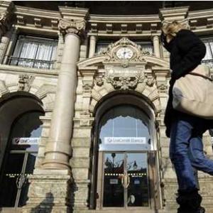 申请意大利留学签证的条件