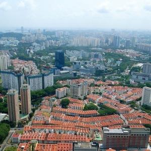 新加坡留学有哪些受欢迎的专业