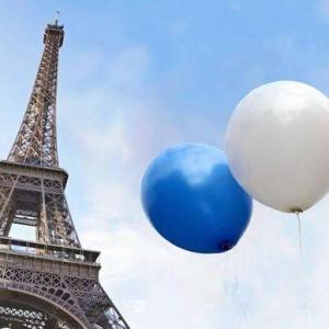 法国艺术留学的优势及专业推荐