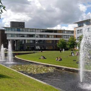 英国留学op5商学院录取要求解析