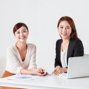 韩国实行《禁止职场欺凌法》