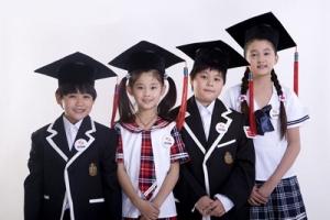 低龄留学的择校标准是什么