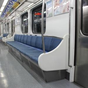 韩国的公交地铁出行与国内相比有什么区别?