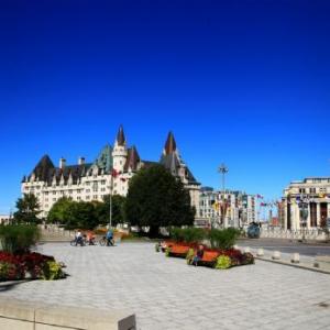 加拿大工程类专业留学院校推荐