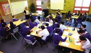 澳洲留学,就读语言班的好处是什么?