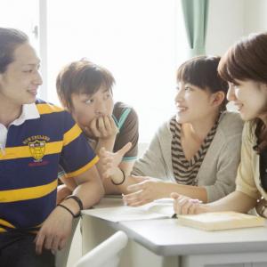 留学日本哪些专业有前途
