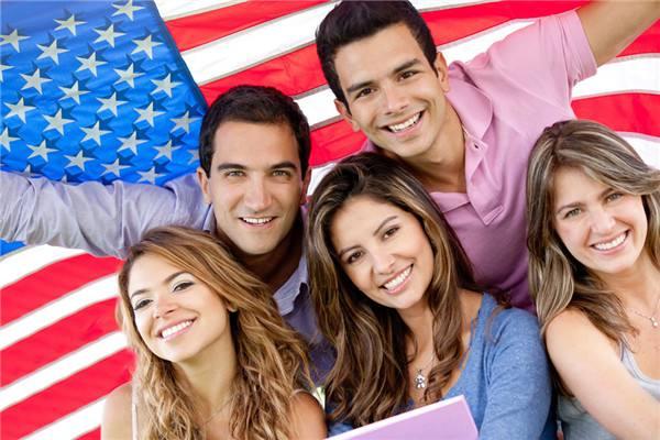 美国留学,哪些职业发展前景好?