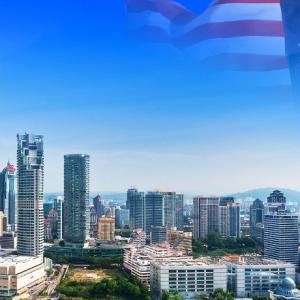 马来西亚留学签证怎么办理